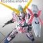 SD Unicorn Gundam [Bandai] thumbnail 1