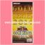 Gold Series 2014 [GS06-JP] - Booster Box thumbnail 2