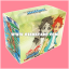 BF Deck Holder Collection 2017 - Kazane Fujimiya thumbnail 1