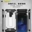 (436-355)เคสมือถือซัมซุง Case Samsung S9+ เคสนิ่มเกราะพลาสติกแฟชั่น POWER Ful กันกระแทก thumbnail 1