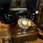 โทรศัพท์เยอรมันกระดิ่งคู่รหัส291158tl3 thumbnail 3