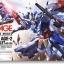 Gundam AGE-2 Double Bullet (HG) thumbnail 1