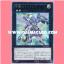 SECE-JP052 : Sky Cavalry Centaurea / God Cavalry Centaurea (Secret Rare) thumbnail 1