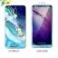 (025-872)เคสมือถือ Case Huawei Nova 2i/Mate10Lite เคสนิ่มลายการ์ตูนหลากหลายพร้อมฟิล์มหน้าจอลายการ์ตูนเดียวกัน thumbnail 15