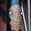 จักรยานคานคู่ comet japan รหัส21160cm thumbnail 3