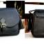 Lady Leather Bag style (CS-002) thumbnail 3