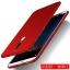 (538-015)เคสมือถือ Case Huawei Nova 2i/Mate10Lite เคสพลาสติกคลุมเครื่องแฟชั่น thumbnail 3