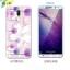 (025-872)เคสมือถือ Case Huawei Nova 2i/Mate10Lite เคสนิ่มลายการ์ตูนหลากหลายพร้อมฟิล์มหน้าจอลายการ์ตูนเดียวกัน thumbnail 23