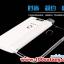 (370-010)เคสมือถือ Case OPPO N3 เคสนิ่มโปร่งใสแบบบางคลุมรอบตัวเครื่อง thumbnail 1
