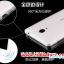 (370-017)เคสมือถือวีโว Vivo Y28 เคสนิ่มโปร่งใสแบบบางคลุมรอบตัวเครื่อง thumbnail 3