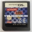 Nintendo DS : Yu-Gi-Oh! TCG World Championship 2007 US (Used) thumbnail 1