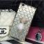 (442-008)เคสมือถือ Case OPPO R9 Plus เคสนิ่มใสขอบชุบแววลายโมเสคแก้ว thumbnail 10
