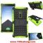 (002-084)เคสมือถือ Case OnePlus 2 เคสนิ่มกันกระแทกแบบประกบสองชิ้นสุดฮิตขอบสี thumbnail 6