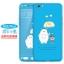 (072-014)เคสมือถือ Case OPPO R9s Plus/R9s Pro เคสพลาสติก 360 คลุมเครื่องลายการ์ตูนน่ารักๆ thumbnail 5