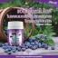 Ausway Bilberry 10000 mg. ออสเวย์ วิตามินบำรุงสายตา บรรจุ 60 เม็ด thumbnail 2