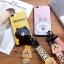 (642-004)เคสมือถือไอโฟน Case iPhone7 Plus/iPhone8 Plus เคสนิ่ม Line แฟชั่นน่ารักๆ thumbnail 1
