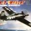 1/72 FM-2 Wildcat thumbnail 1