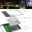 LED Flood Light 150w-Osram thumbnail 5