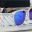 แว่นกันแดด HAWKERS AIR SKY CLASSIC <ปรอทน้ำเงิน> thumbnail 4