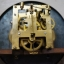 นาฬิกา2ลานเยอรมัน รหัส281057wc3 thumbnail 10