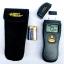 MM03-วัดความชื้้นช่วง 2 - 70% Digital Moisture Tester AR971 thumbnail 2