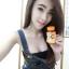 Aura Bio Vitamin C 1,000 mg ออร่า ไบโอซี หน้าใส สุขภาพดี มีออร่า thumbnail 15