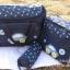 กระเป๋าสัมภาระ เซต 3 ใบ thumbnail 2