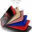 (025-713)เคสมือถือวีโว่ Vivo V7 Plus/Y79 เคสคลุมรอบป้องกันขอบด้านบนและด้านล่างสีสันสดใส thumbnail 1