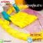 ชุดซับสารเคมี น้ำมัน ชนิดเคลื่อนย้าย 3 ประเภท (Mobile Spill Kits) thumbnail 1