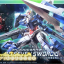 HG OO (61) 1/144 Gundam OO Seven Sword/G thumbnail 1