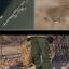 (437-003)กางเกงสไตล์ทหาร IX7 กันน้ำ กันรอยขีดข่วน Teflon thumbnail 10