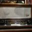วิทยุหลอดgreatz gross-super 174wปี1953 รหัส2259tr2 thumbnail 4