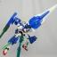 HG OO (61) 1/144 Gundam OO Seven Sword/G thumbnail 8