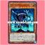 EP17-JP006 : Subterror Behemoth Umastryx / Subterror Malice Liguriard (Super Rare) thumbnail 1
