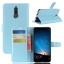 (674-005)เคสมือถือ Case Huawei Nova 2i/Mate10Lite เคสนิ่มสไตล์สุดลายหนังมีช่องเก็บการ์ด thumbnail 2