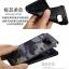 (พร้อมส่ง)เคสมือถือซัมซุง Case Samsung S6 edge plus เคสกันกระแทกแบบหลายชั้นลายพรางทหาร thumbnail 3
