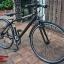จักรยาน volkswagens รหัส101060vg thumbnail 5