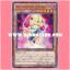 CROS-JP015 : Edge Imp Fakefur / Edge Imp DT Modoki (Common) thumbnail 1