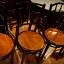 เก้าอี้เชคโกงานเก่ามี4ตัว รหัส171260ck thumbnail 3