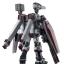 Full Armor Gundam Ver.Ka (Gundam Thunderbolt Ver.) (MG) thumbnail 5