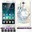 (025-557)เคสมือถือ Case Huawei Y7prime เคสนิ่มซิลิโคนลายน่ารักพร้อมเซทฟิล์มและแหวนมือถือลายเดียวกับเคส thumbnail 16