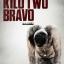 Kajaki Kilo Two Bravo / ฝ่านรกคาจากิ (บรรยายไทยเท่านั้น) thumbnail 1