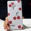 (440-073)เคสมือถือ Case Huawei P9 เคสนิ่มใสลายสวยๆ น่ารักๆ ยอดฮิต thumbnail 11