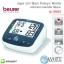 เครื่องวัดความดันโลหิต ที่ต้นแขน Beurer Upper arm Blood Pressure Monitor รุ่น BM40 thumbnail 1