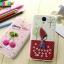 (พร้อมส่ง)เคสมือถือซัมซุงกาแล็คซี่เอส 4 Samsung Galaxy เคสพลาสติก Happymori thumbnail 1