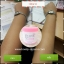 Gluta Pink Whitening Body Cream by The Richone กลูต้าพิงค์ ครีมปรับสภาพผิวขาว ขนาด 450 g. thumbnail 9