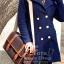 Side Style Big Size Bag (CB-004) thumbnail 6