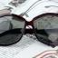 แว่นกันแดด PC Glasses Attention Z2297-2 57-18 128 <กระ> thumbnail 2