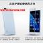 (395-027)เคสมือถือ Case Huawei Honor 6 Plus เคสนิ่มใสสไตล์ฝาพับรุ่นพิเศษกันกระแทกกันรอยขีดข่วน thumbnail 2