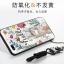 (025-682)เคสมือถือไอโฟน Case iPhone7 Plus/iPhone8 Plus เคสนิ่มซิลิโคนลายน่ารักพร้อมแหวนมือถือและสายคล้องคอถอดแยกได้ thumbnail 1
